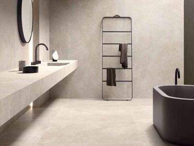 堅磁歐洲磁磚 布里斯本-板岩磚