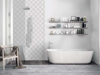 堅磁歐洲磁磚 凡倫西亞-地毯花磚