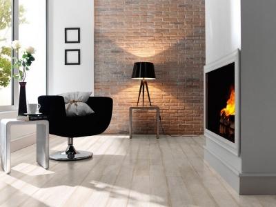 堅磁歐洲磁磚 熱帶-工業仿舊木紋磚