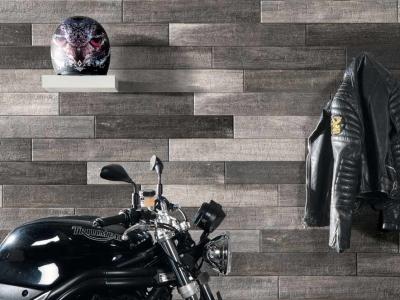 堅磁歐洲磁磚 精靈之舞-止滑木紋磚