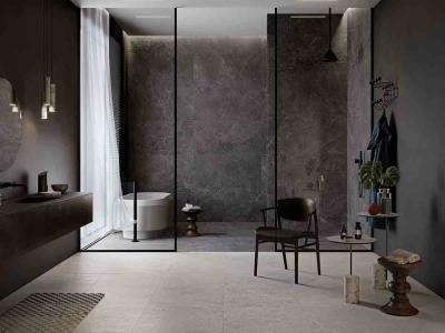 堅磁歐洲磁磚 科德斯特 Lithos-大板磚